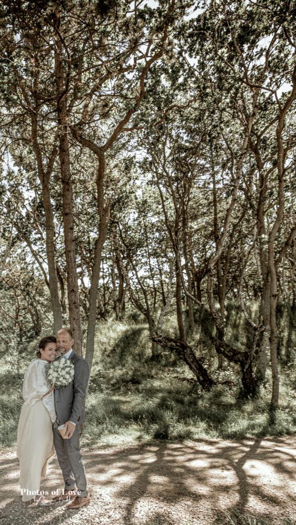 WEDDING - photography Susanne Buhl-0659