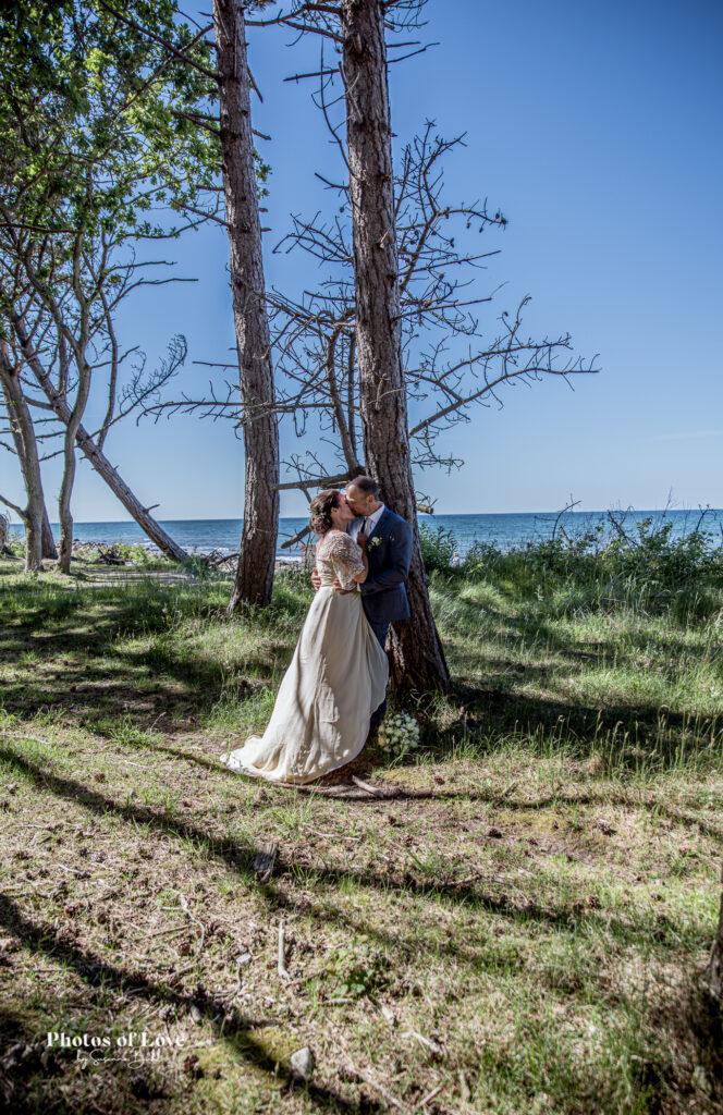 WEDDING - photography Susanne Buhl-0709