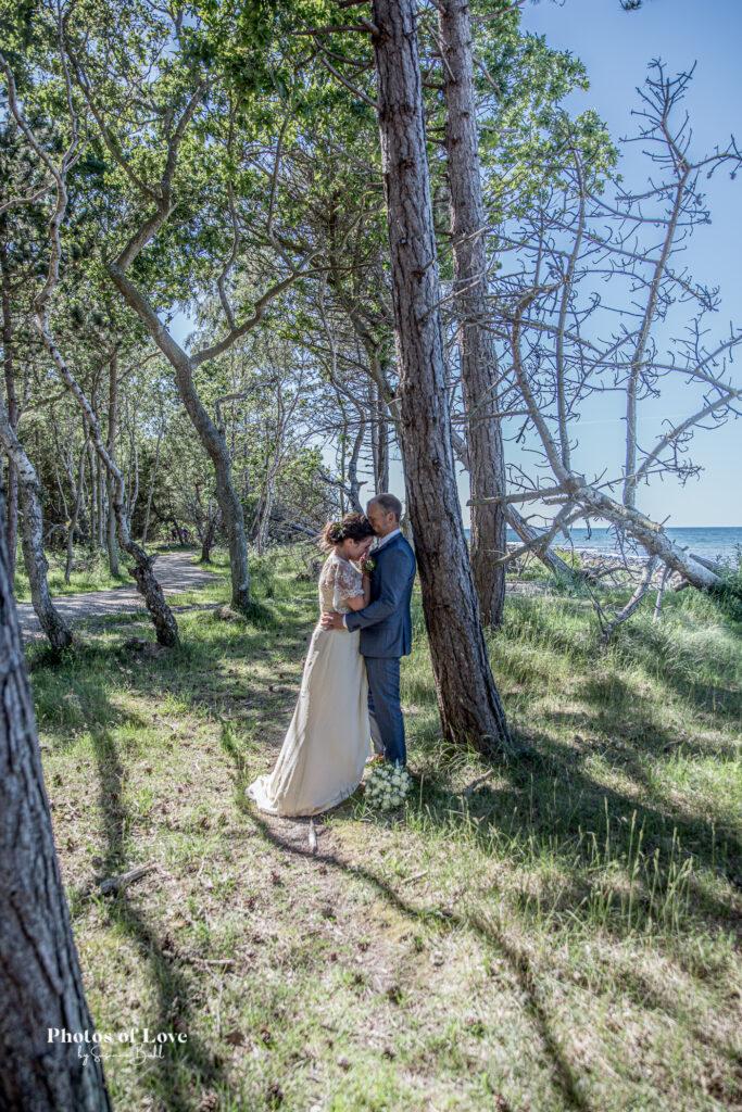 WEDDING - photography Susanne Buhl-0720