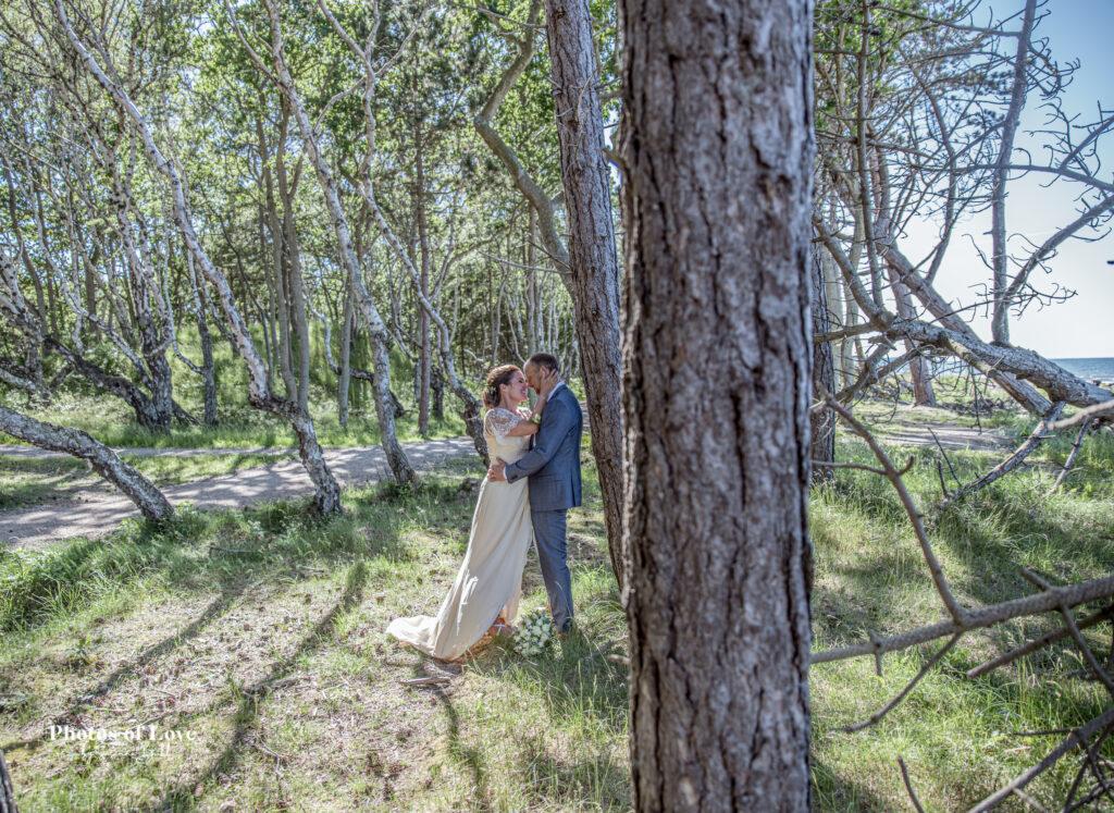 WEDDING - photography Susanne Buhl-0726