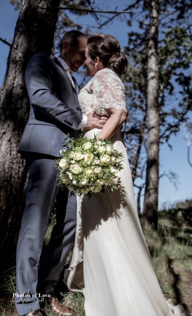 WEDDING - photography Susanne Buhl-0754