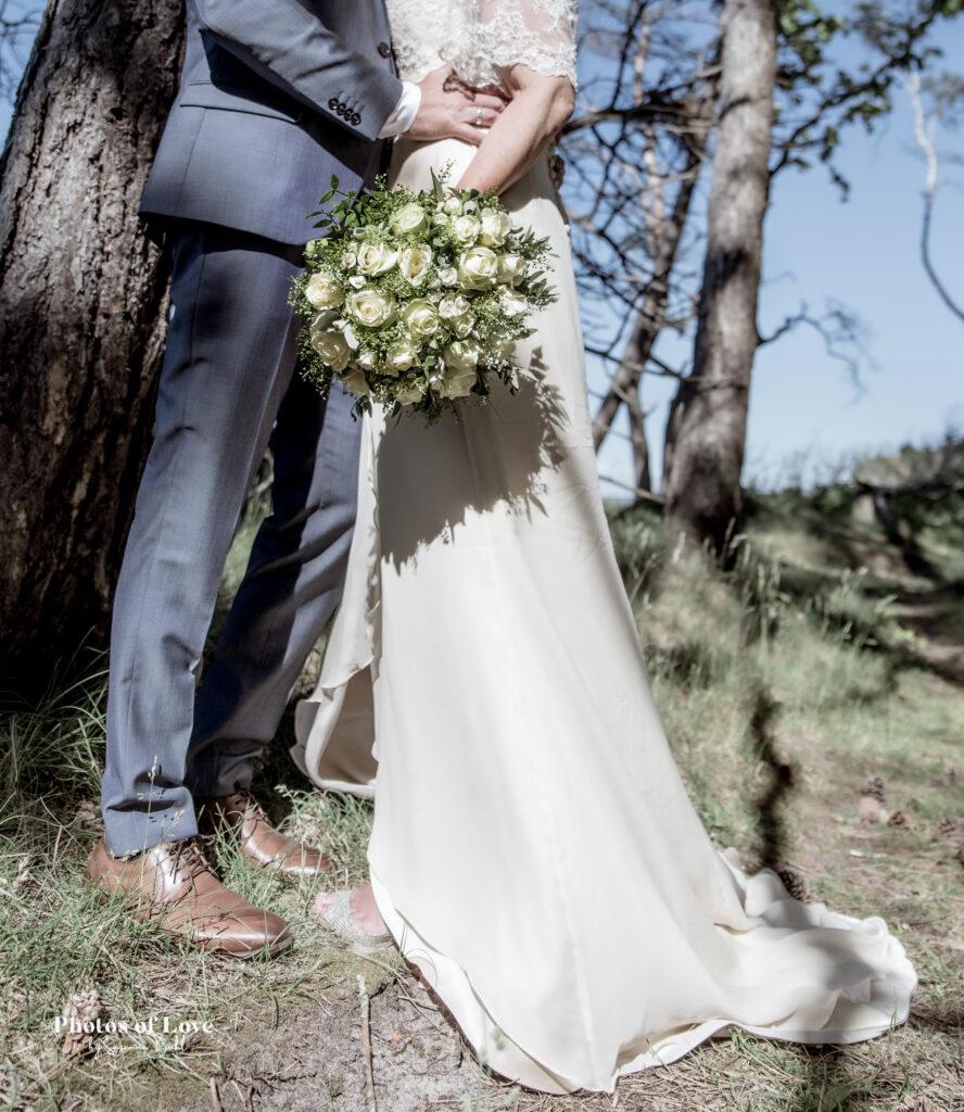 WEDDING - photography Susanne Buhl-0758