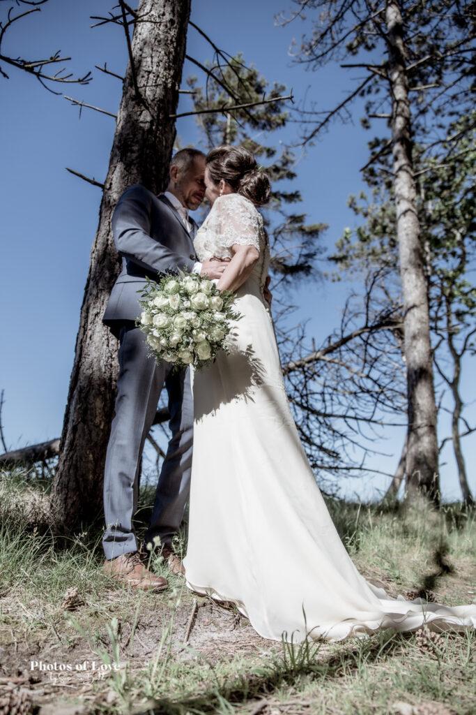 WEDDING - photography Susanne Buhl-0760