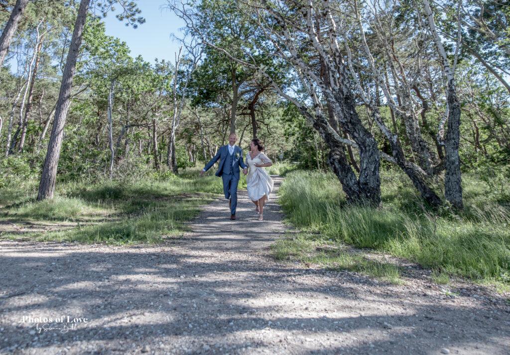 WEDDING - photography Susanne Buhl-0774