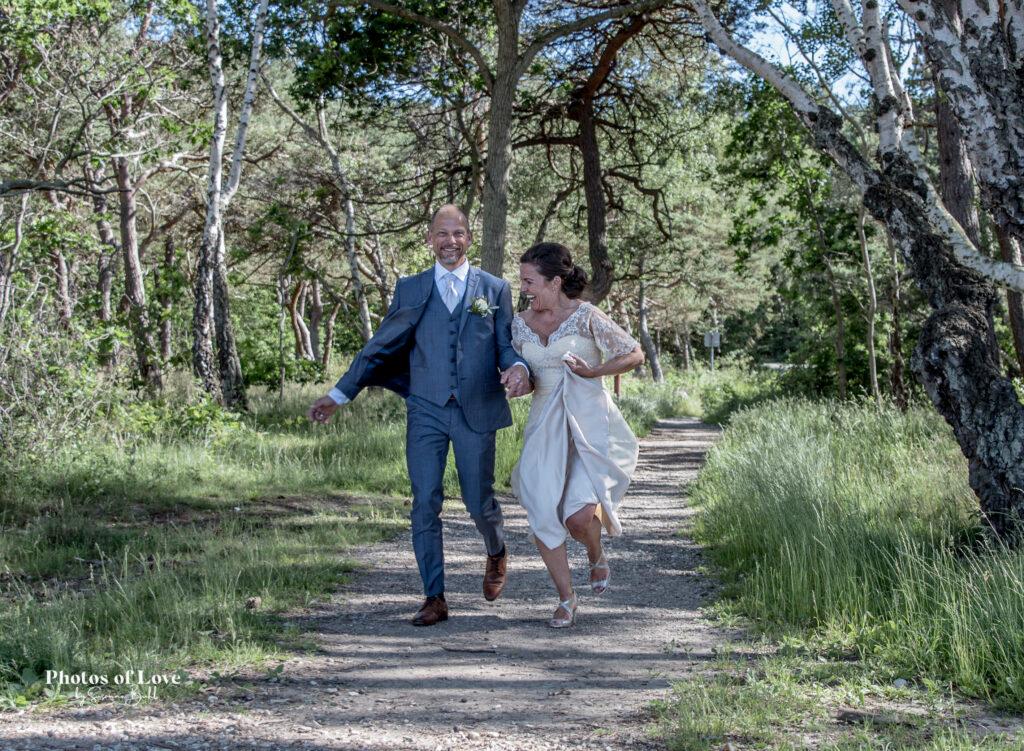 WEDDING - photography Susanne Buhl-0775