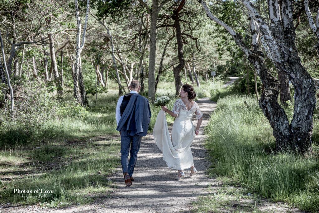 WEDDING - photography Susanne Buhl-0796