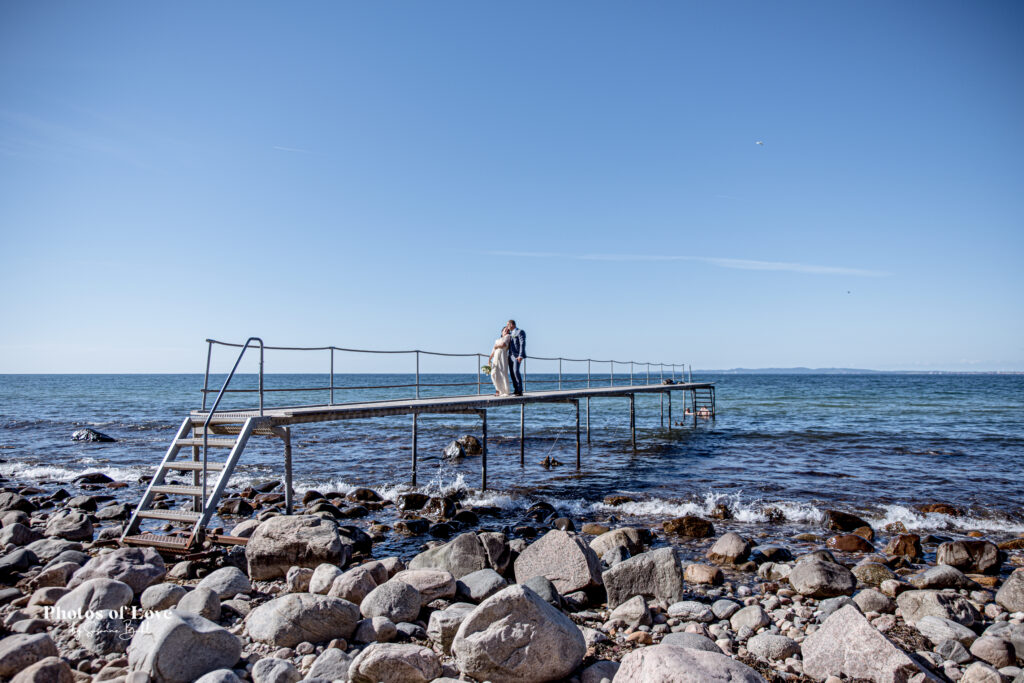 WEDDING - photography Susanne Buhl-0920