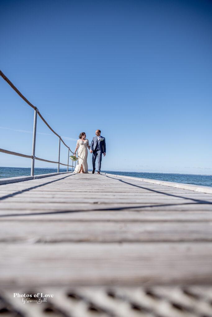 WEDDING - photography Susanne Buhl-0926