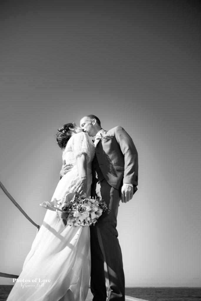 WEDDING - photography Susanne Buhl-0938