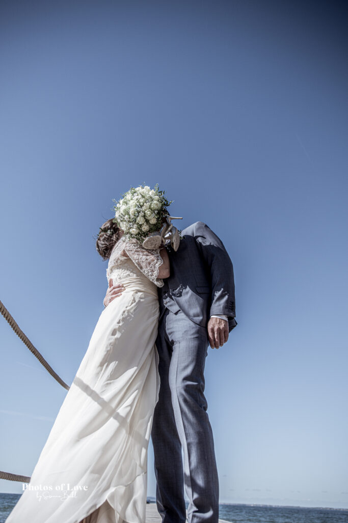 WEDDING - photography Susanne Buhl-0940