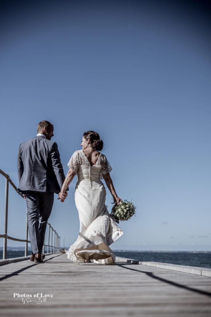 WEDDING - photography Susanne Buhl-0951