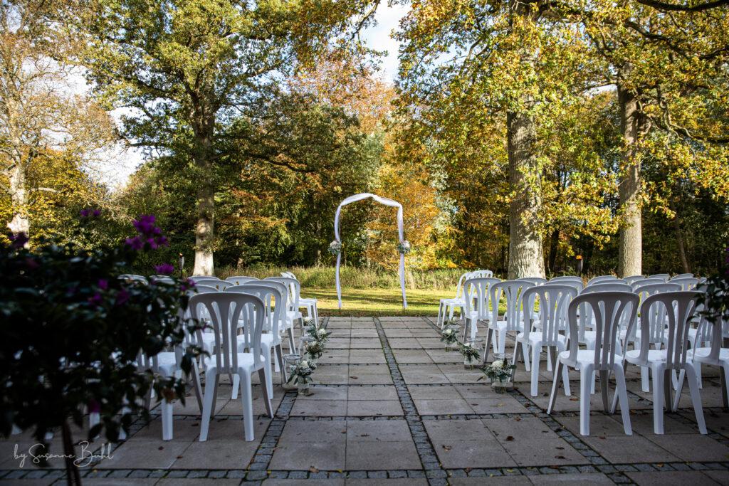 Wedding - Bryllupsfotograf susanne buhl-0107