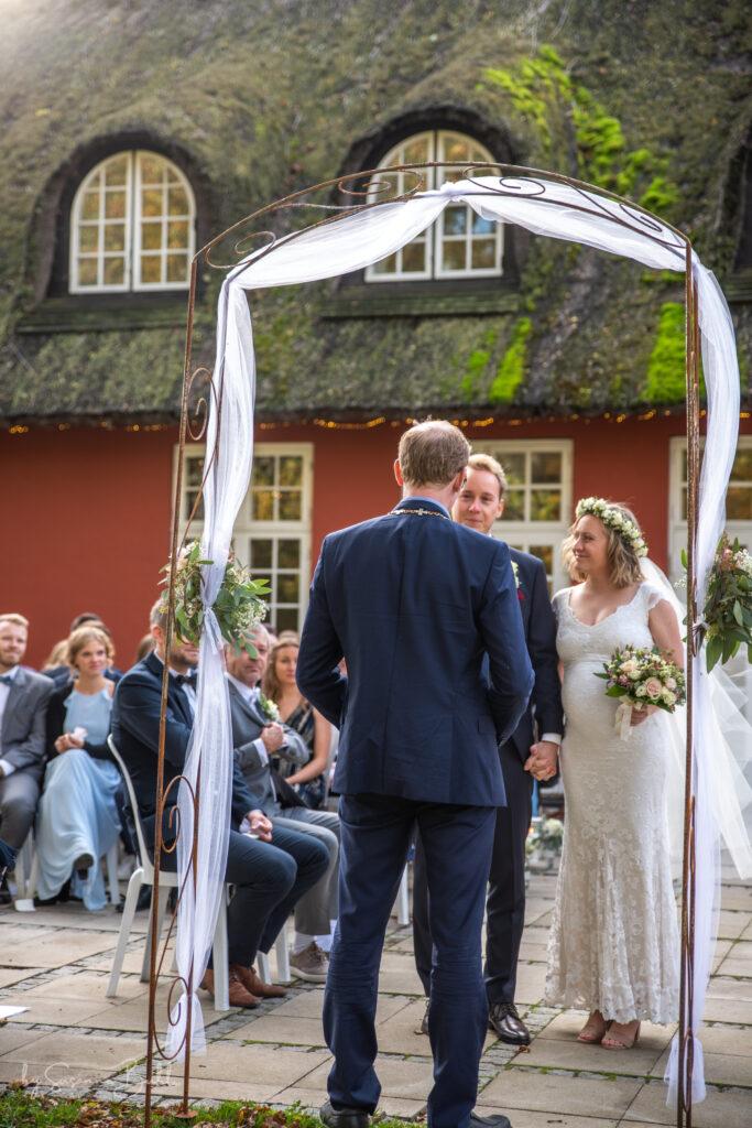 Wedding - Bryllupsfotograf susanne buhl-0158