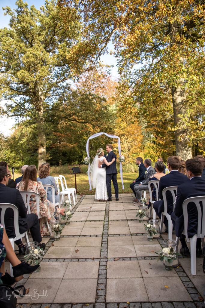 Wedding - Bryllupsfotograf susanne buhl-0176