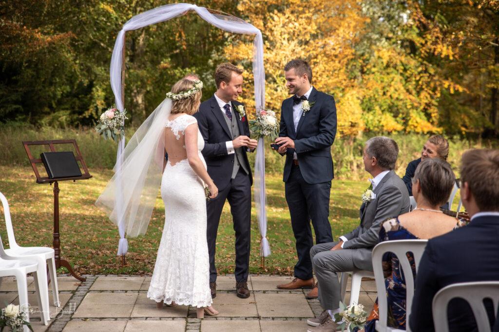 Wedding - Bryllupsfotograf susanne buhl-0181