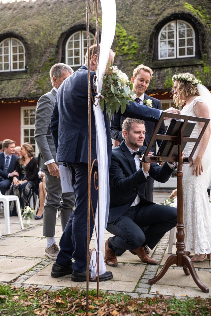 Wedding - Bryllupsfotograf susanne buhl-0193