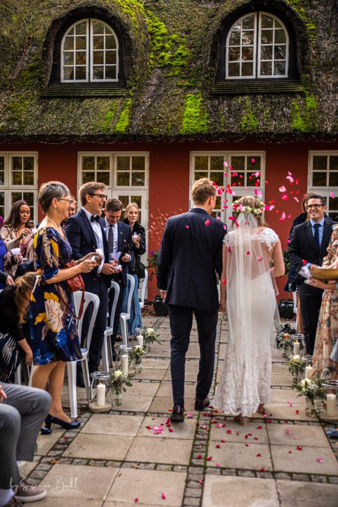 Wedding - Bryllupsfotograf susanne buhl-0210