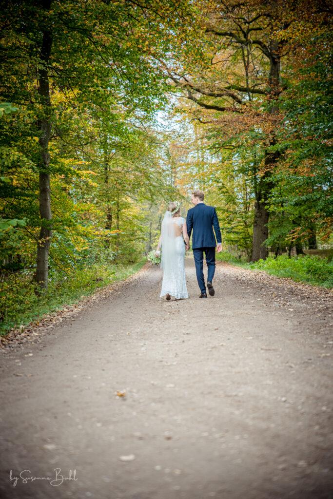 Wedding - Bryllupsfotograf susanne buhl-0472