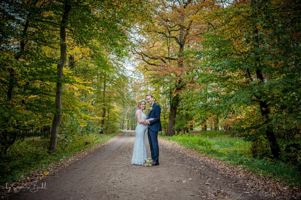 Wedding - Bryllupsfotograf susanne buhl-0481