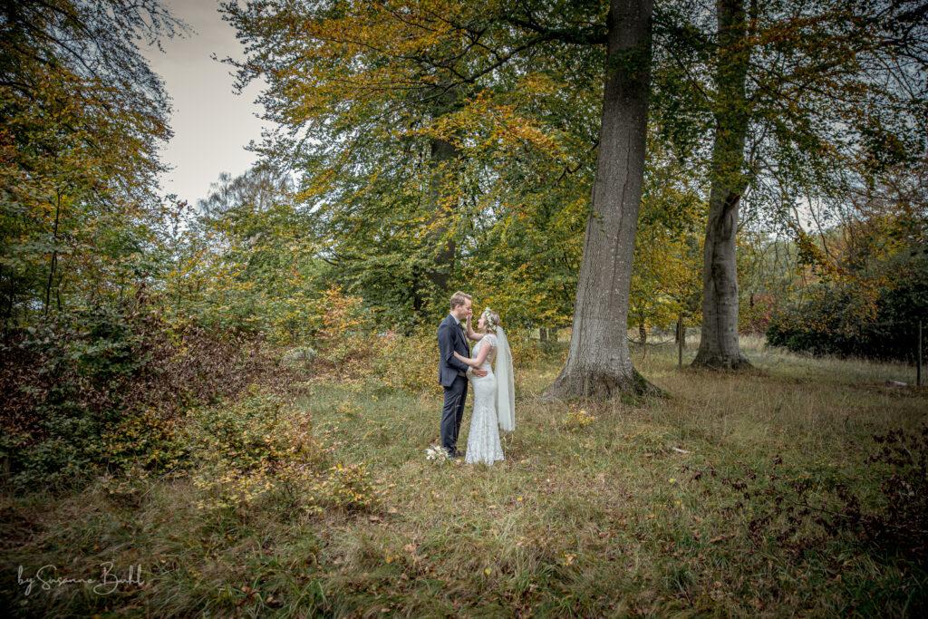 Wedding - Bryllupsfotograf susanne buhl-0498