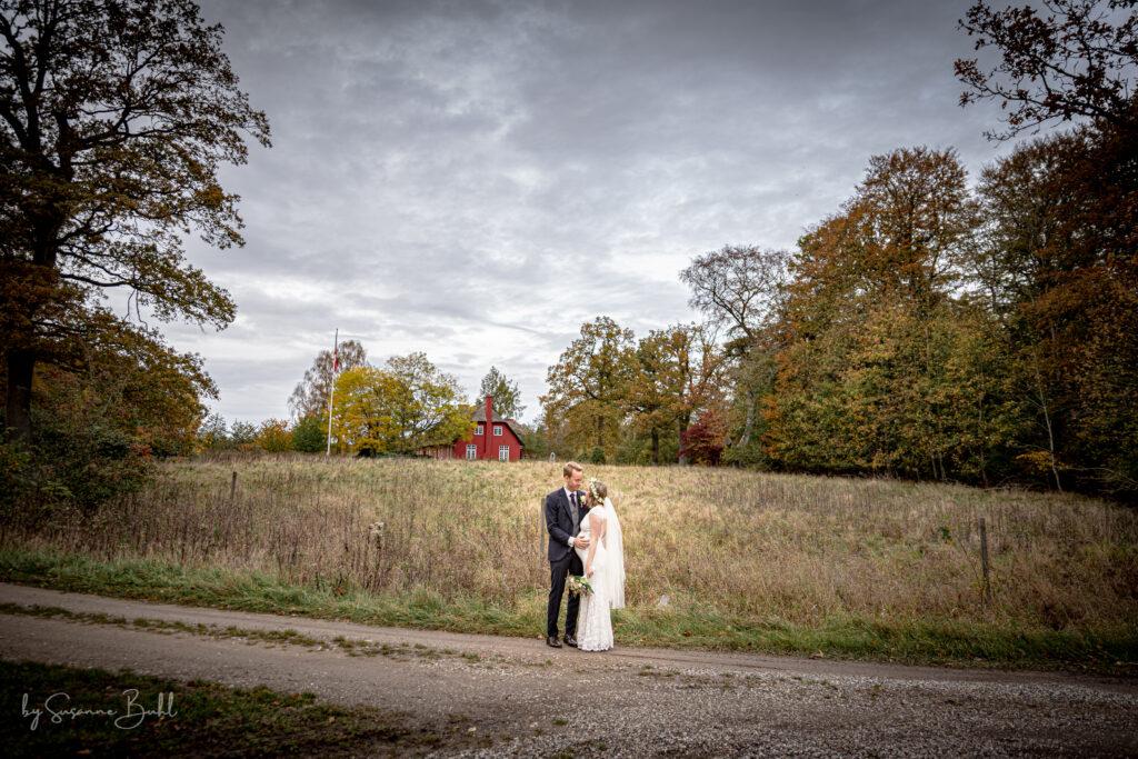 Wedding - Bryllupsfotograf susanne buhl-0501