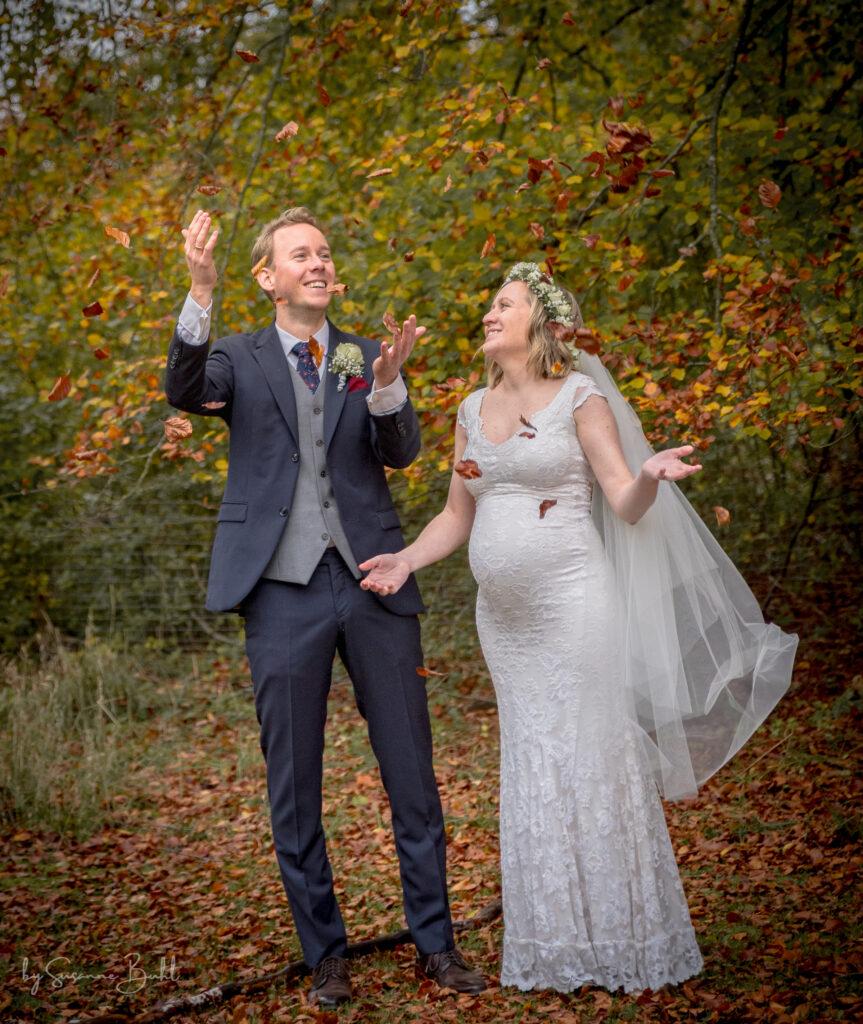 Wedding - Bryllupsfotograf susanne buhl-0529