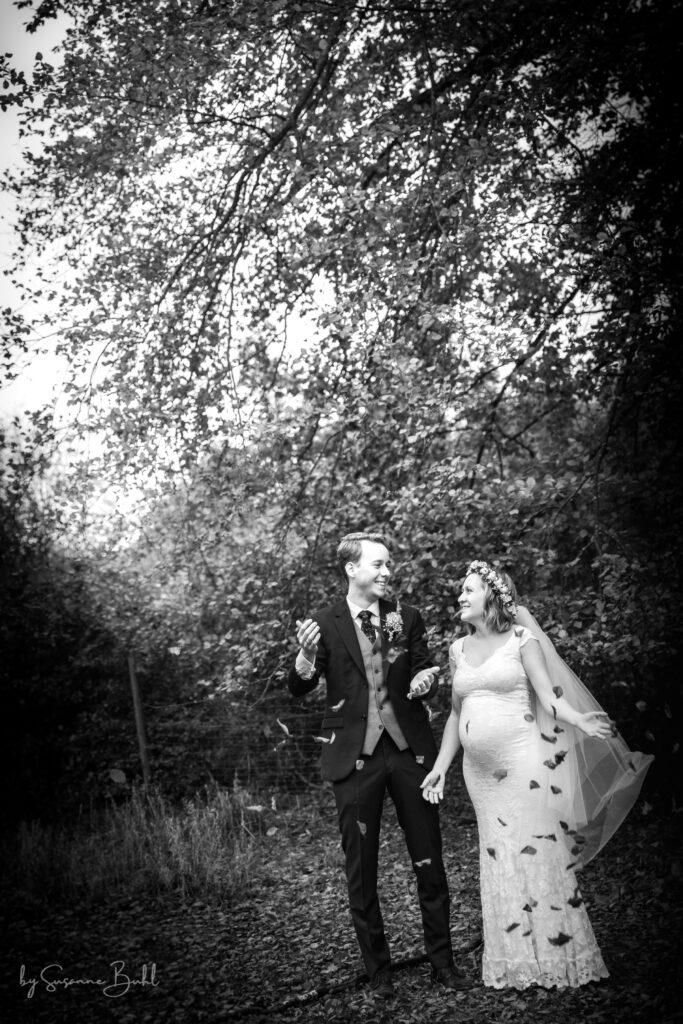 Wedding - Bryllupsfotograf susanne buhl-0531