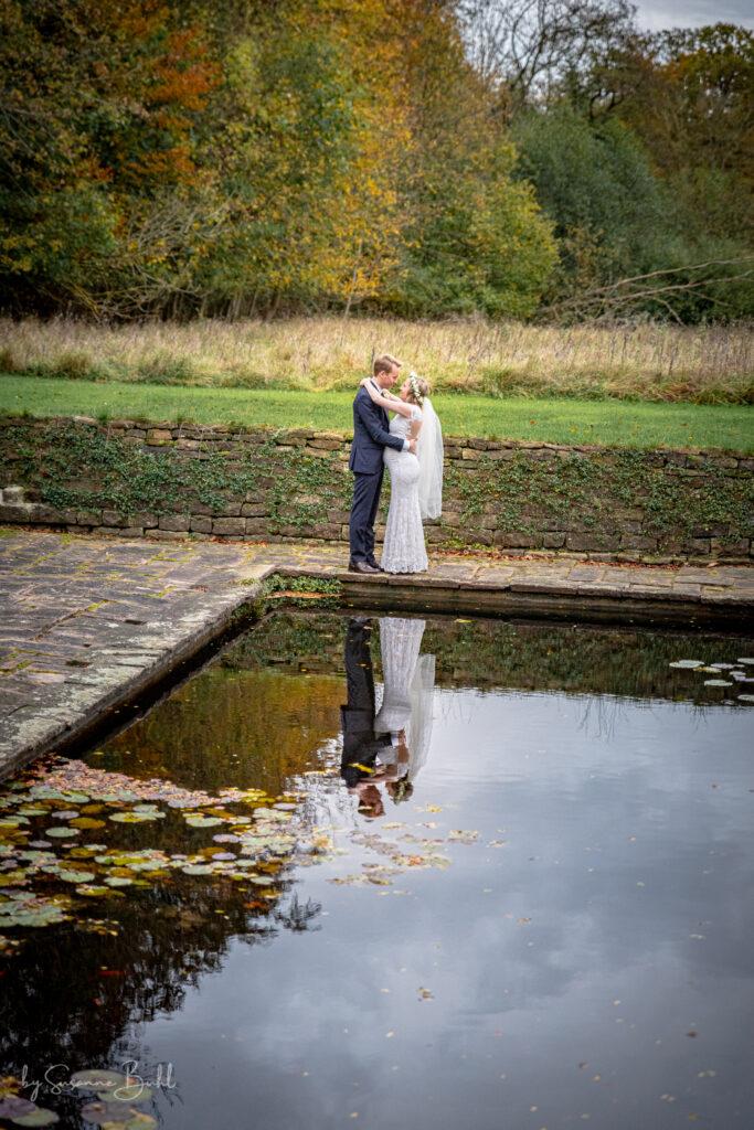 Wedding - Bryllupsfotograf susanne buhl-0570
