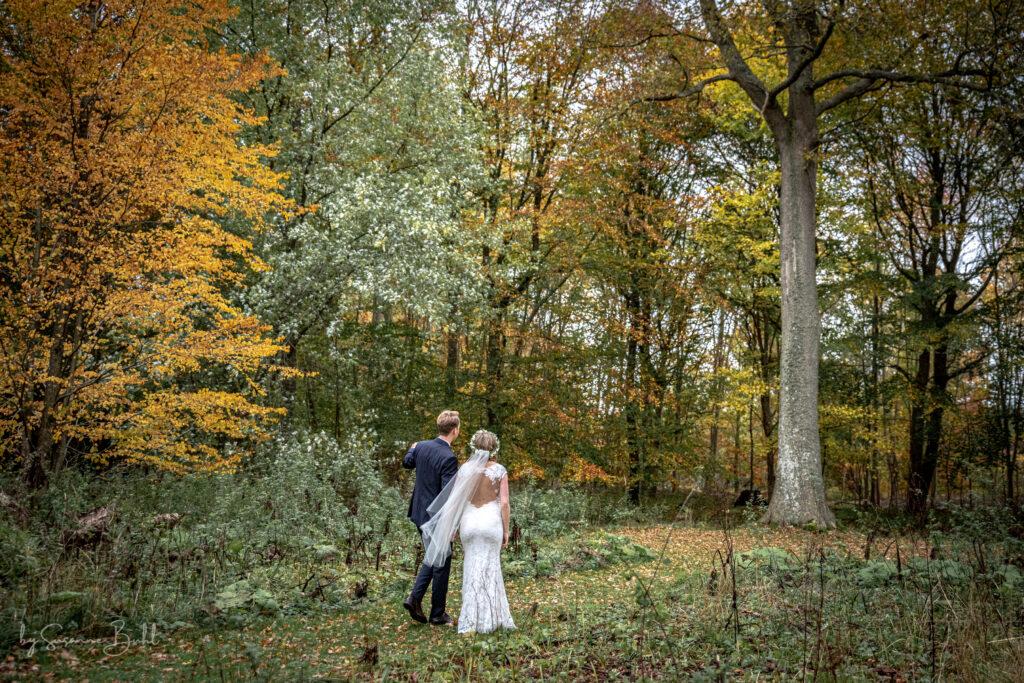 Wedding - Bryllupsfotograf susanne buhl-0572