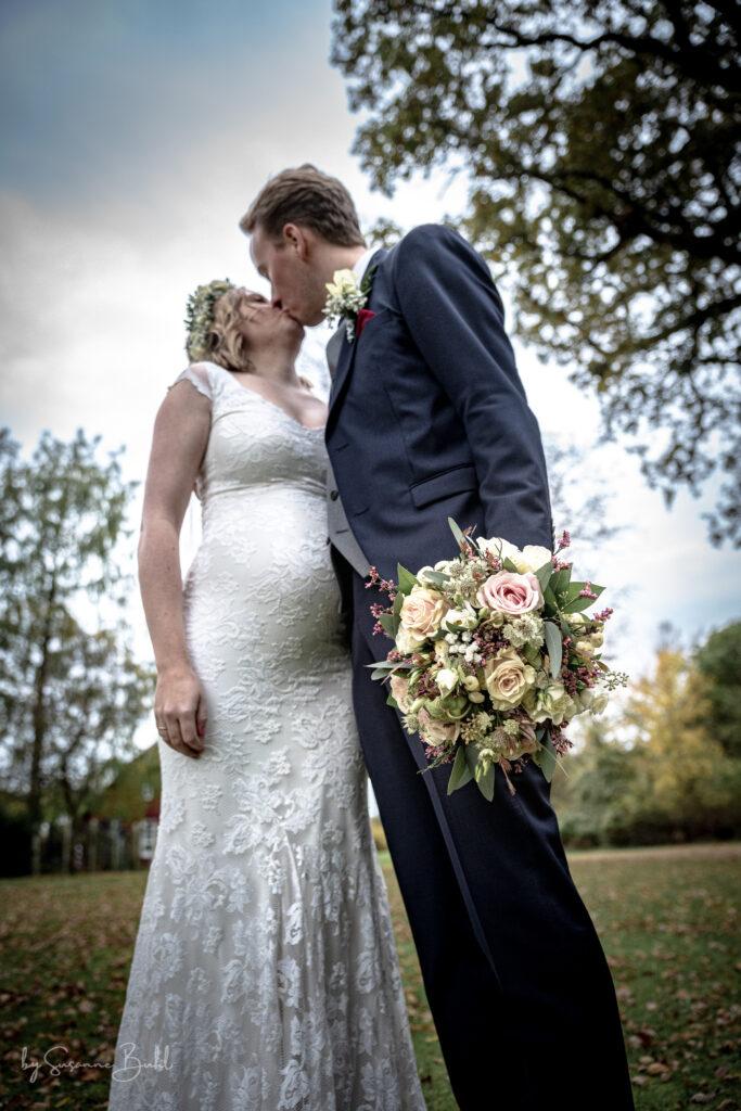 Wedding - Bryllupsfotograf susanne buhl-0591