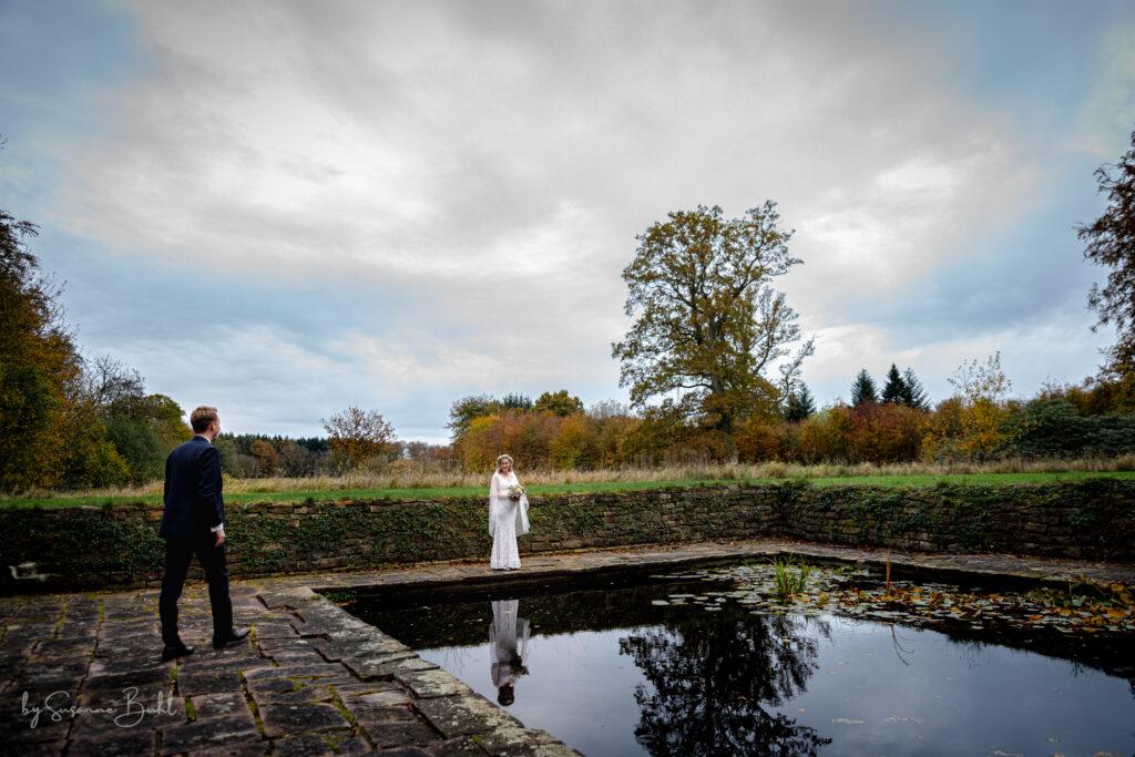 Wedding - Bryllupsfotograf susanne buhl-0599