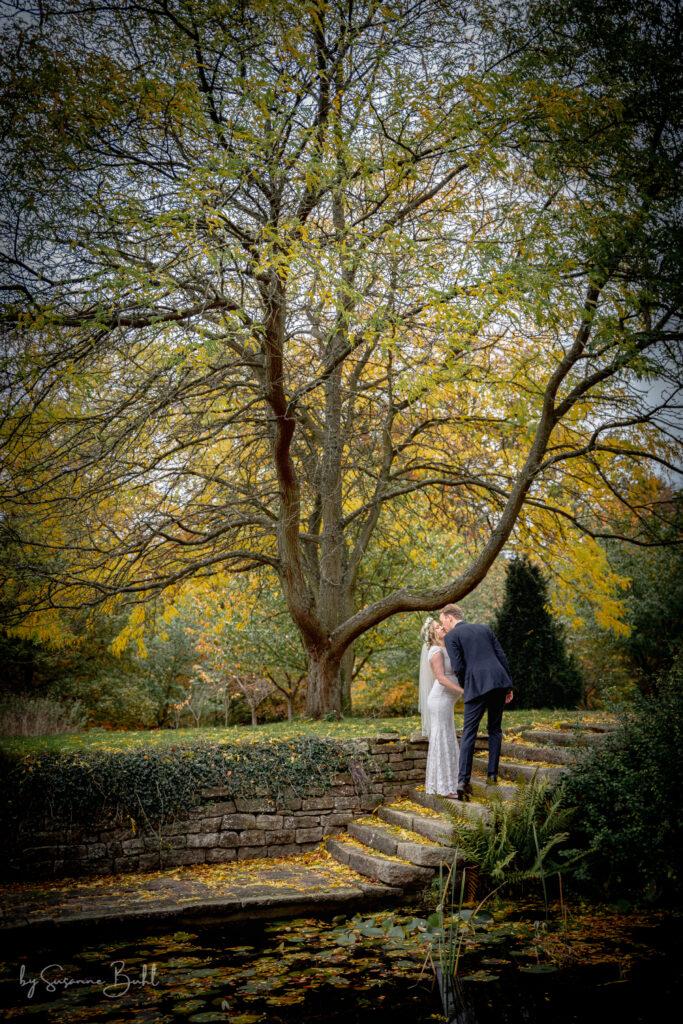 Wedding - Bryllupsfotograf susanne buhl-0608