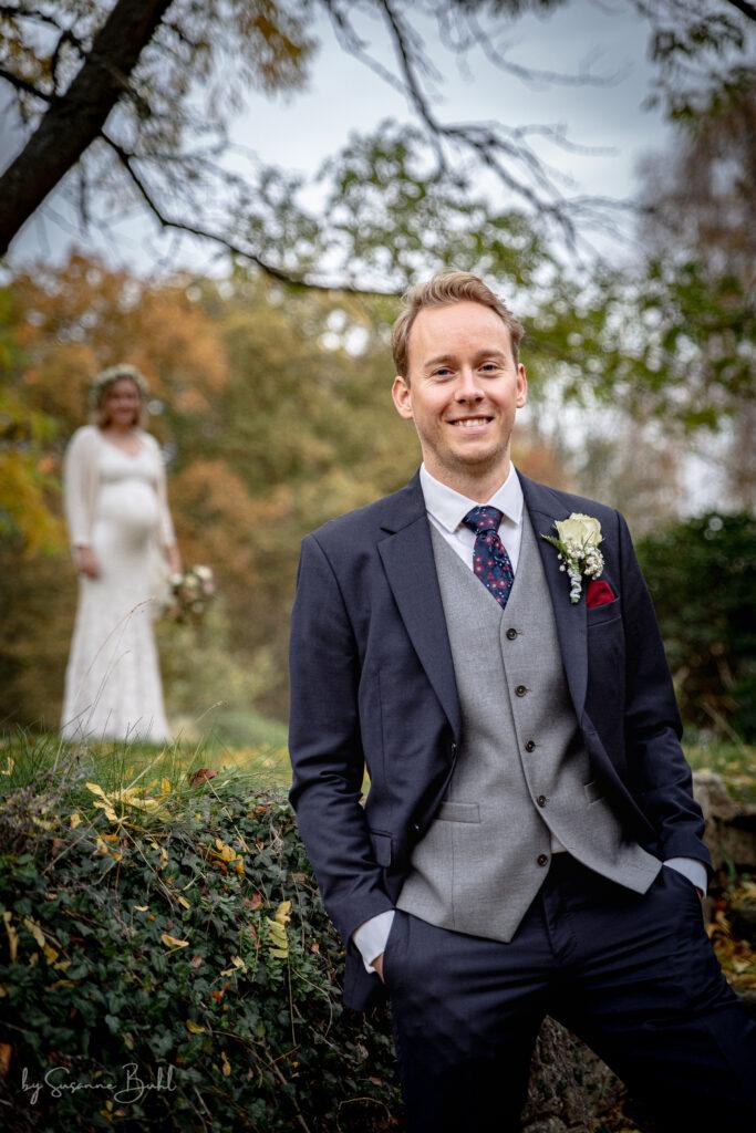 Wedding - Bryllupsfotograf susanne buhl-0616