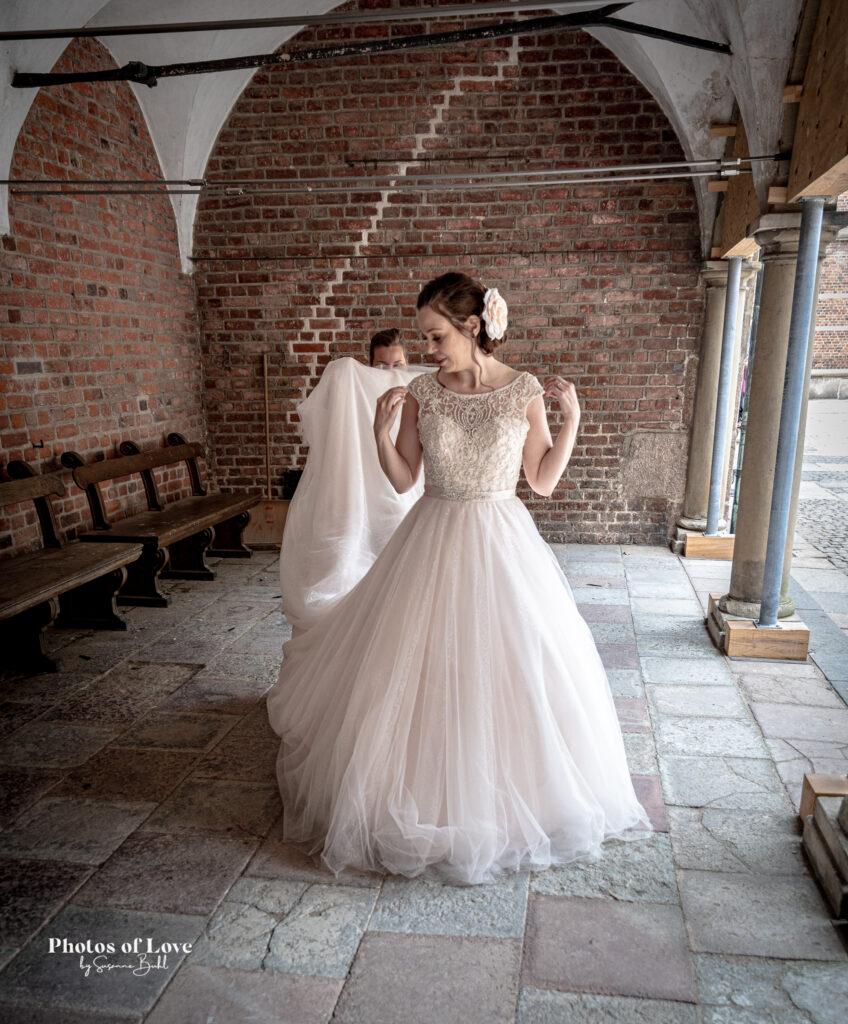 Wedding - bryllupsfotograf Susanne Buhl-3023