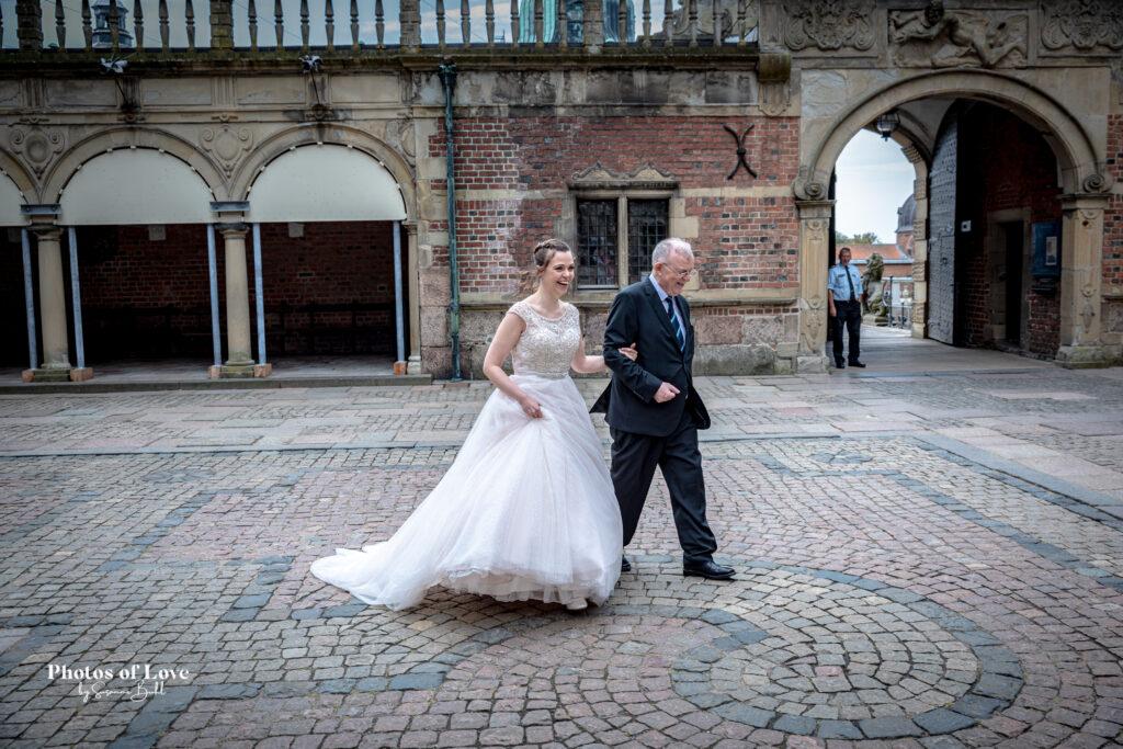 Wedding - bryllupsfotograf Susanne Buhl-3044