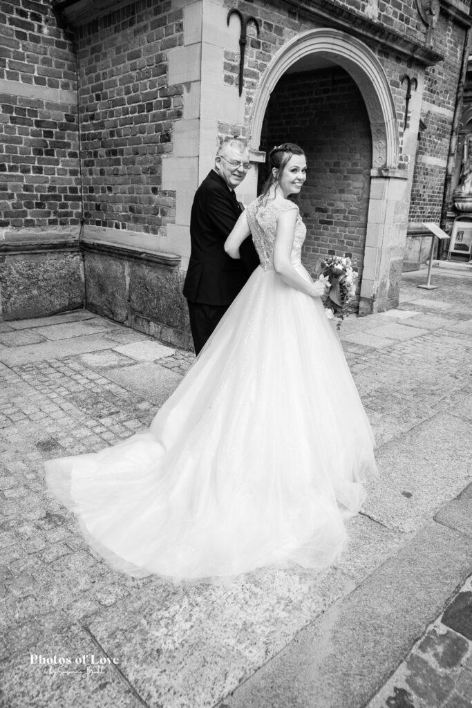 Wedding - bryllupsfotograf Susanne Buhl-3060