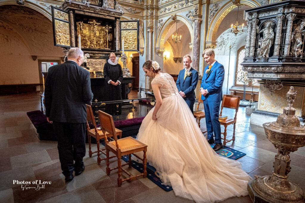 Wedding - bryllupsfotograf Susanne Buhl-3104