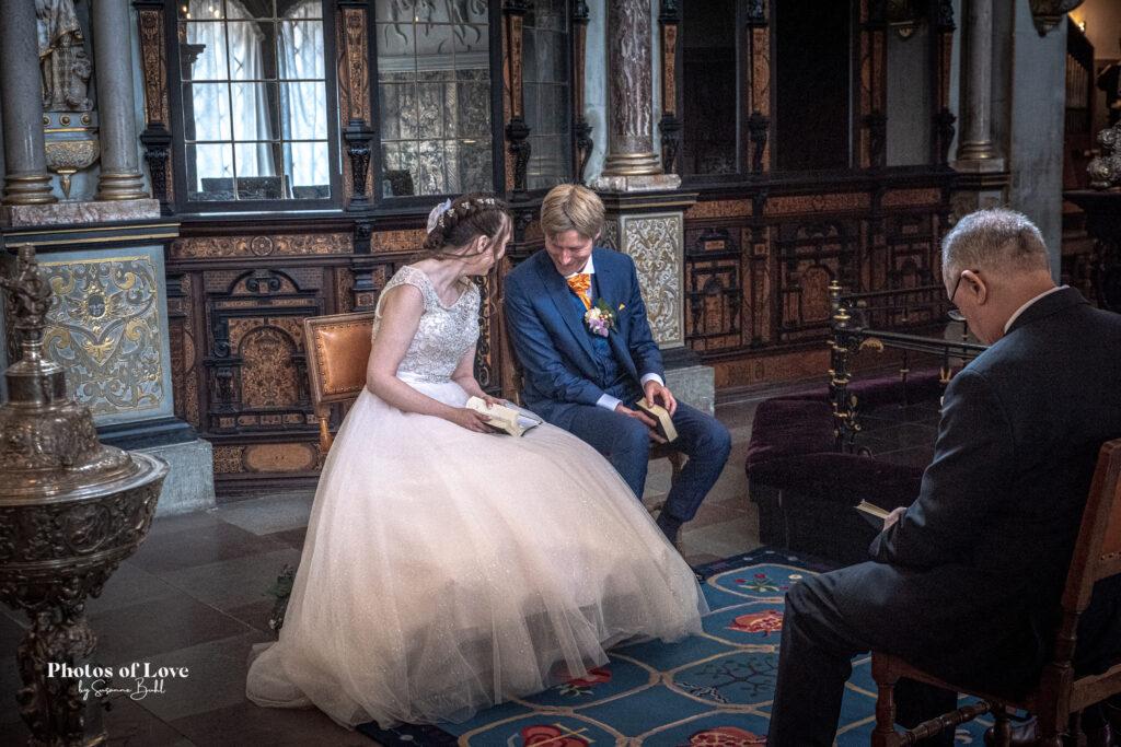 Wedding - bryllupsfotograf Susanne Buhl-3126