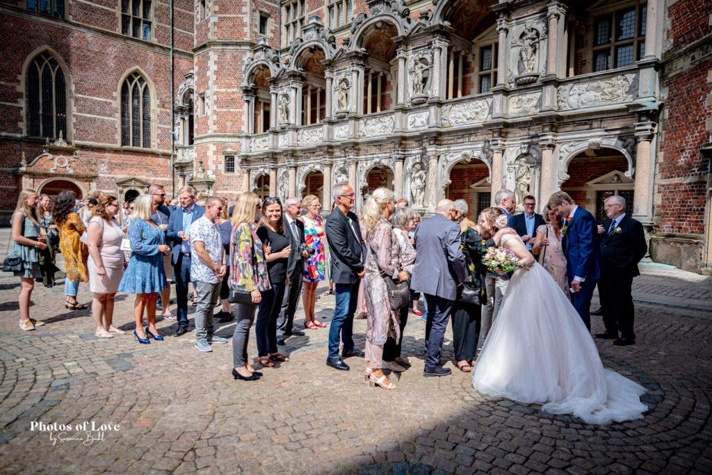Wedding - bryllupsfotograf Susanne Buhl-3188