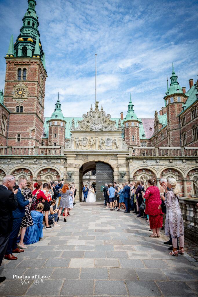 Wedding - bryllupsfotograf Susanne Buhl-3243