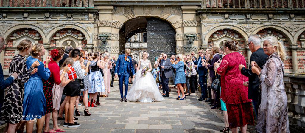 Wedding - bryllupsfotograf Susanne Buhl-3256
