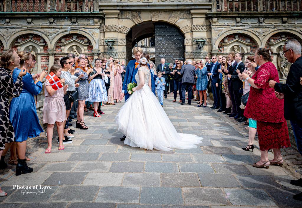 Wedding - bryllupsfotograf Susanne Buhl-3257