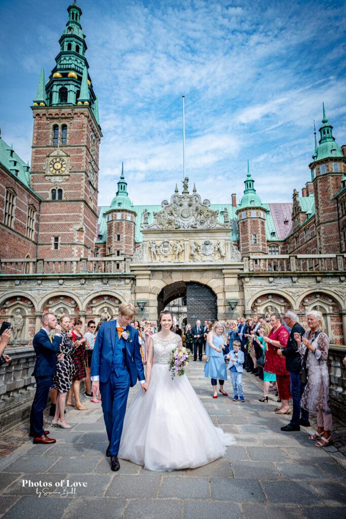 Wedding - bryllupsfotograf Susanne Buhl-3266