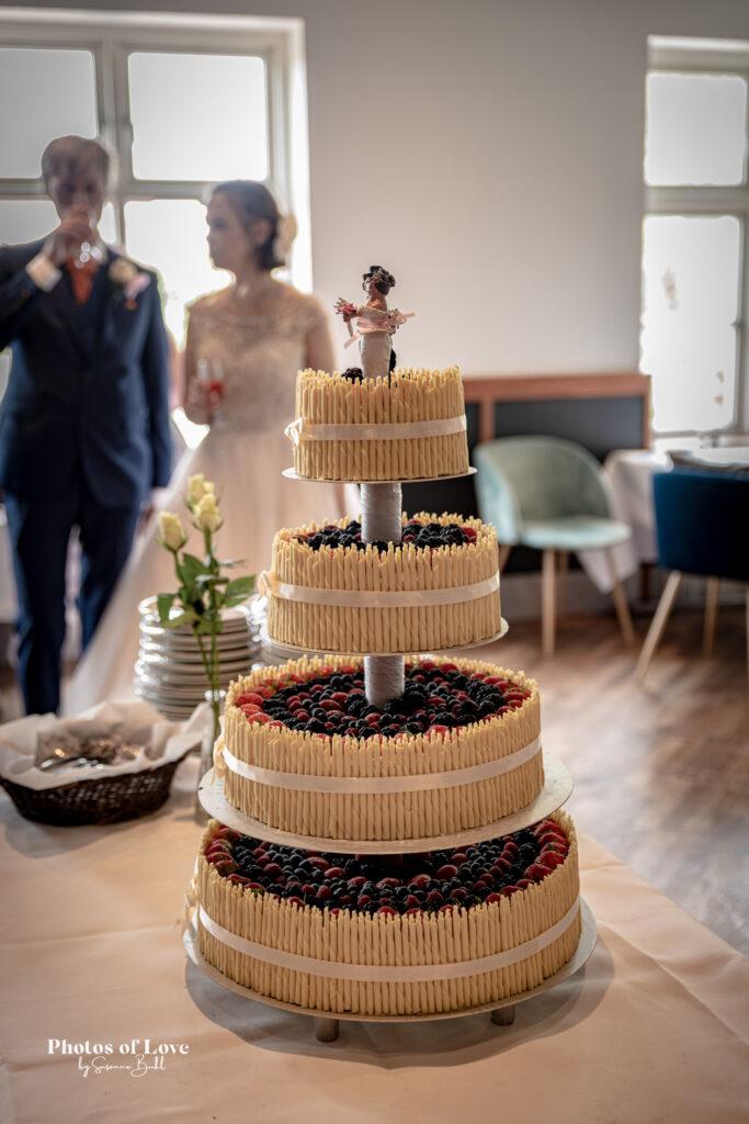 Wedding- bryllupsfotograf Susanne Buhl-3358