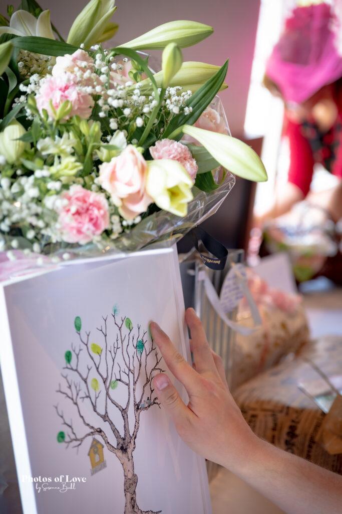 Wedding- bryllupsfotograf Susanne Buhl-3391
