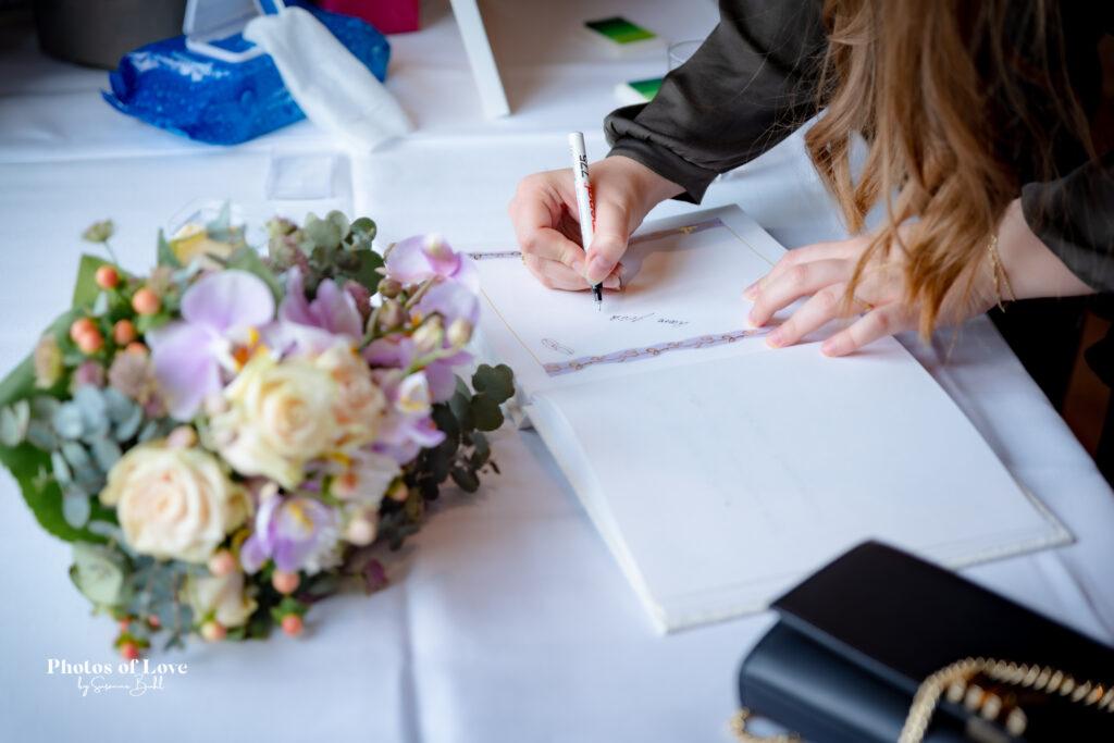 Wedding- bryllupsfotograf Susanne Buhl-3397