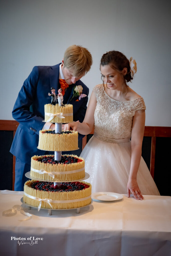 Wedding- bryllupsfotograf Susanne Buhl-3402