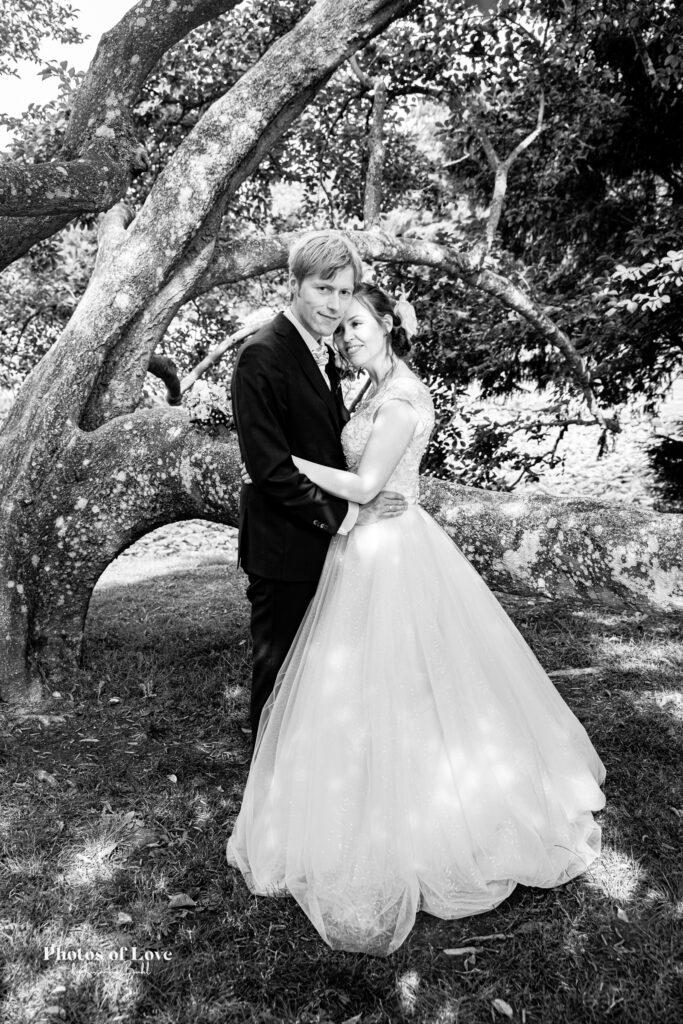 Wedding- bryllupsfotograf Susanne Buhl-3447