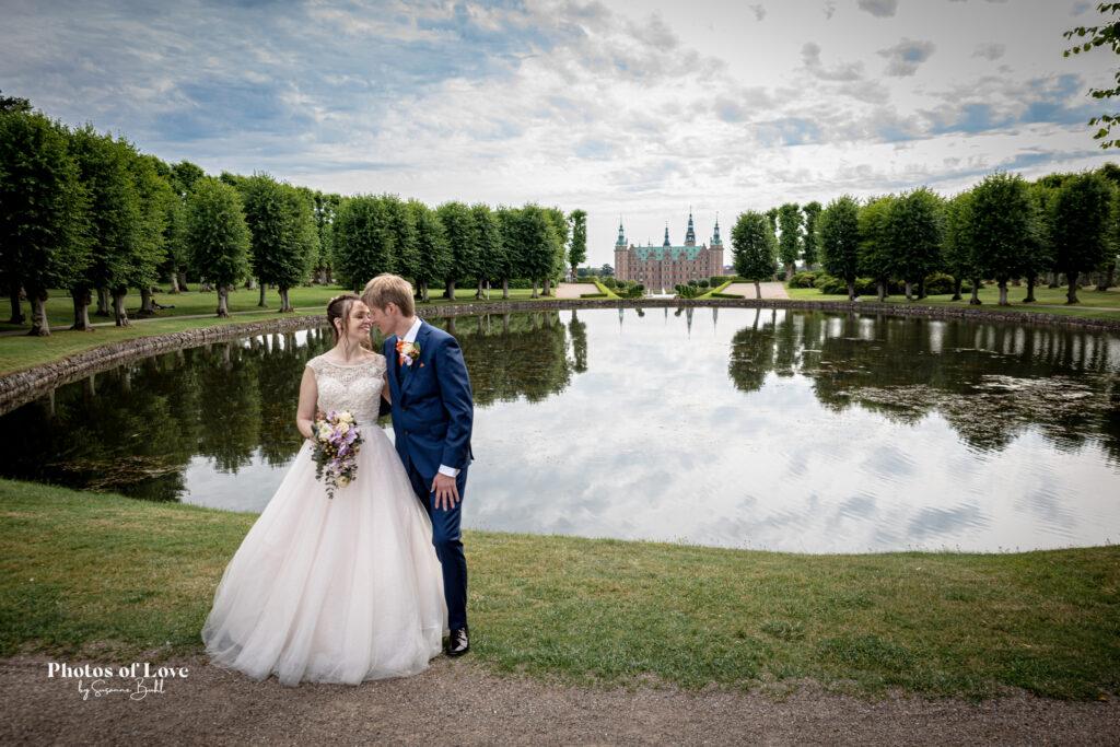 Wedding- bryllupsfotograf Susanne Buhl-3475