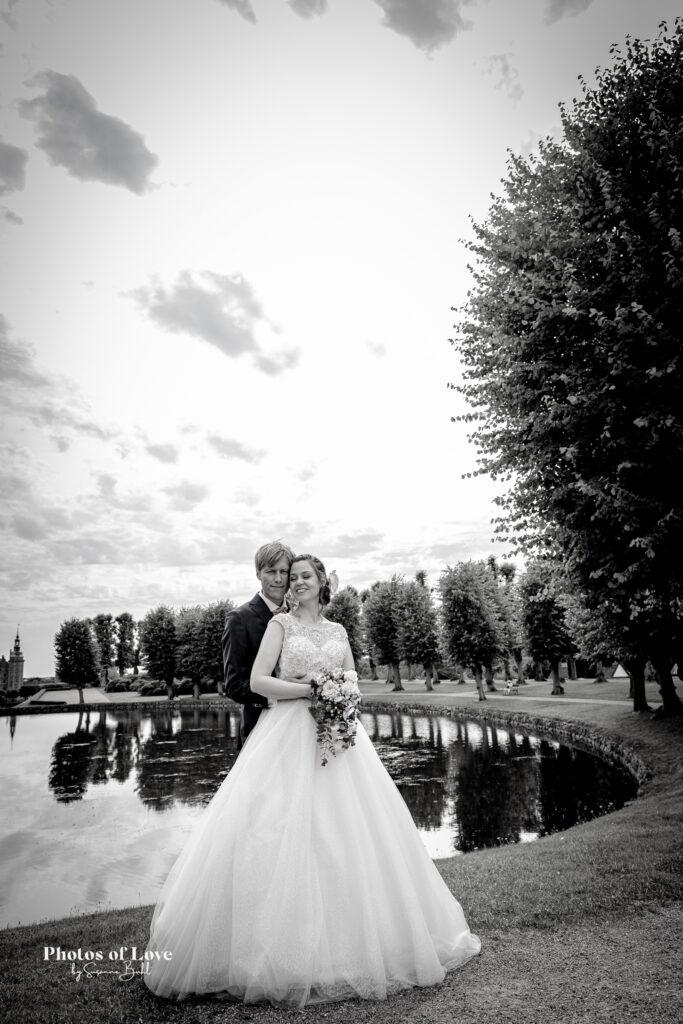 Wedding- bryllupsfotograf Susanne Buhl-3480